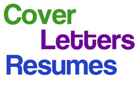 10 resume mistakes to avoid - TechRepublic